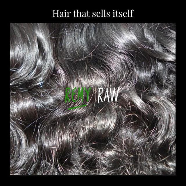 One Way You Can Increase Your Income As A Stylist Salon Owner Is