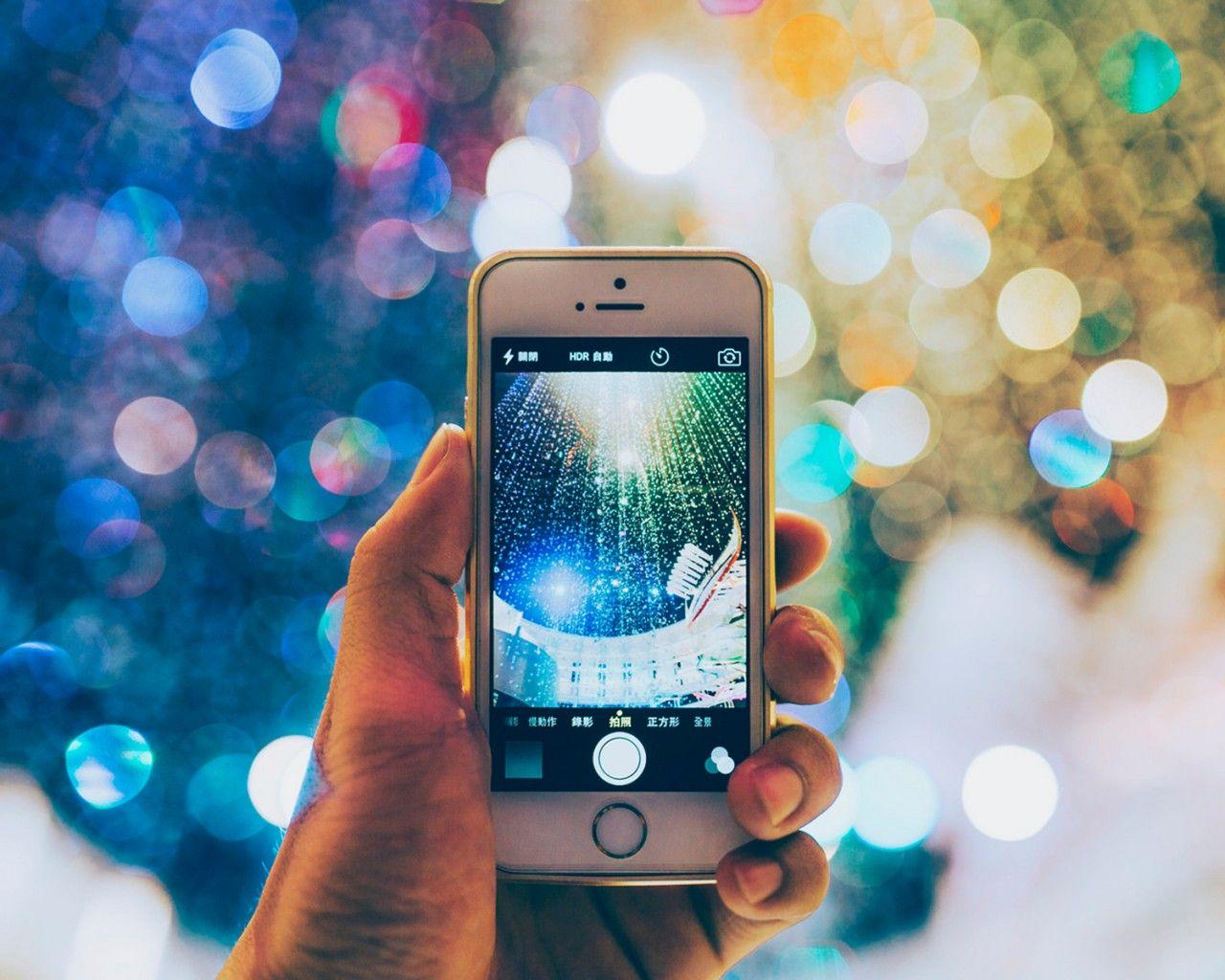 苹果手机  #苹果#