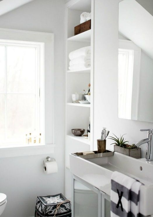 50 Comforting Scandinavian Bathroom Types Interior Design Wiki
