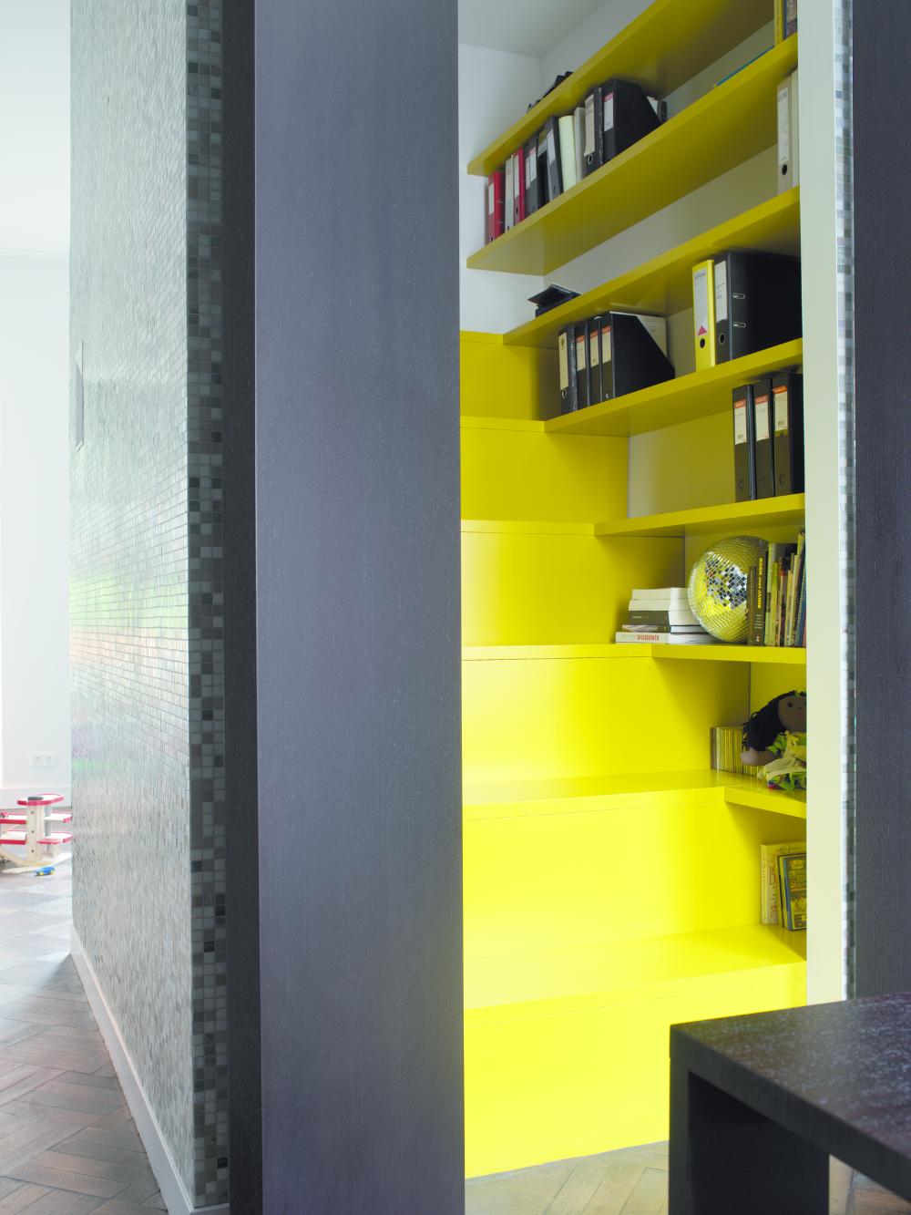 Treppenaufgang gestalten – Stilvolle Ideen für Treppenhaus ...