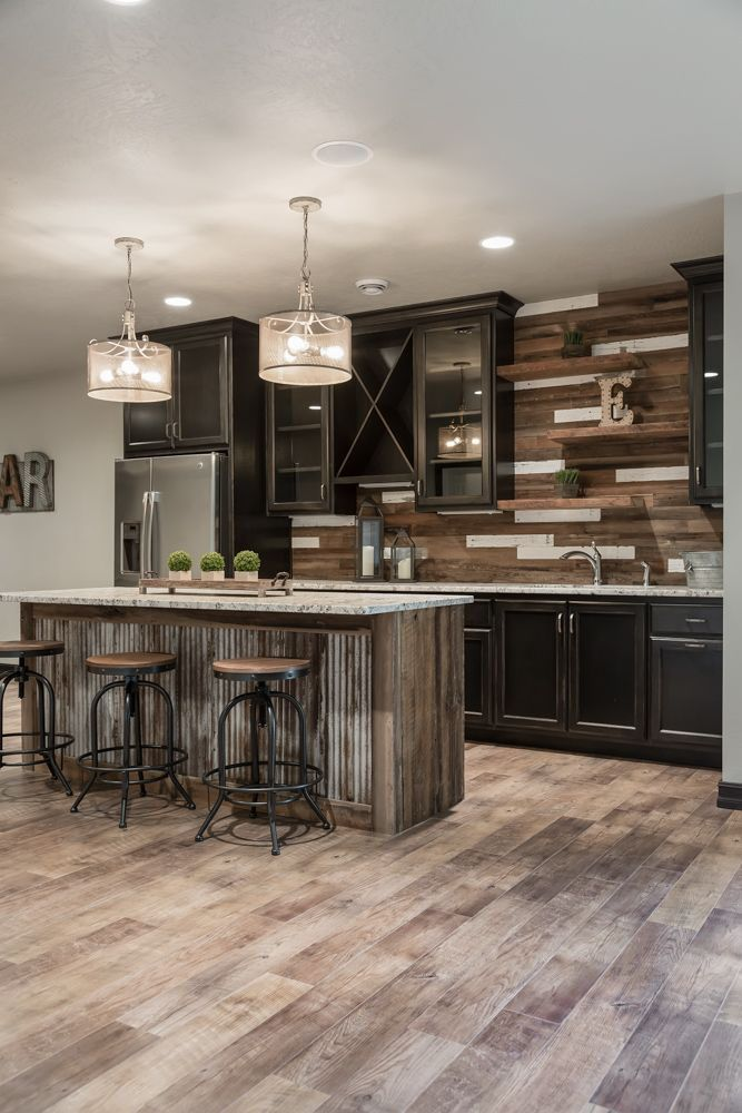 get these top trending vinyl plank flooring over concrete that look beautiful farmhouse on kitchen remodel vinyl flooring id=15770