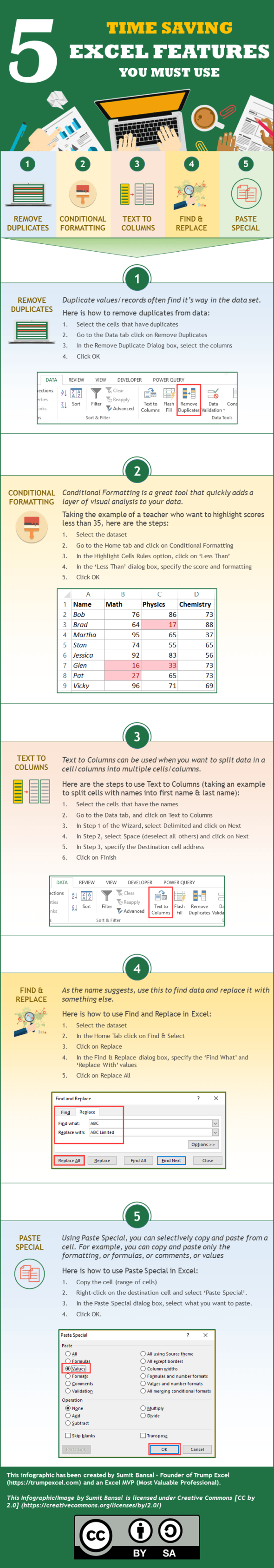 time study software excel