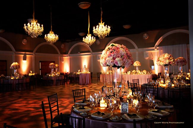 Intimate Fall Winter Wedding Casa Real At Ruby Hill Winery Pleasanton Reception And Ceremony Locations
