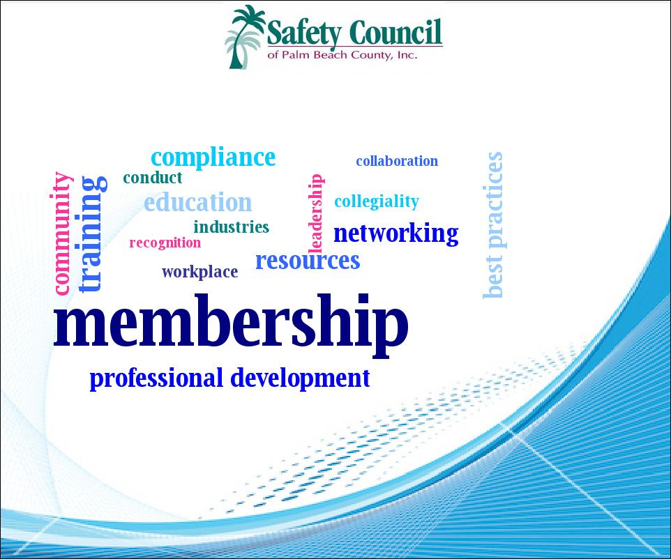 Membership info  - made with simplebooklet.com