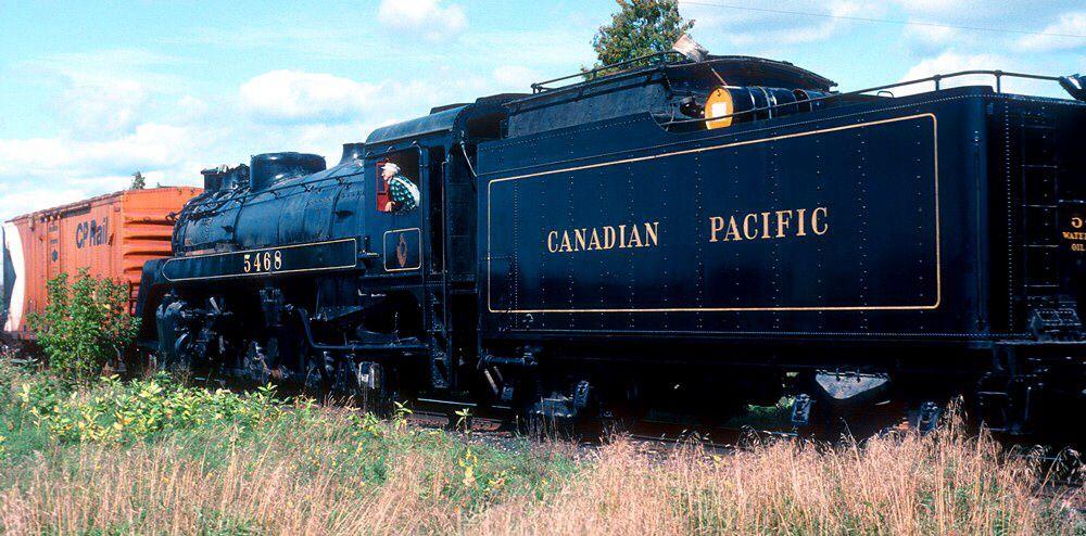 Image result for revelstoke railway museum