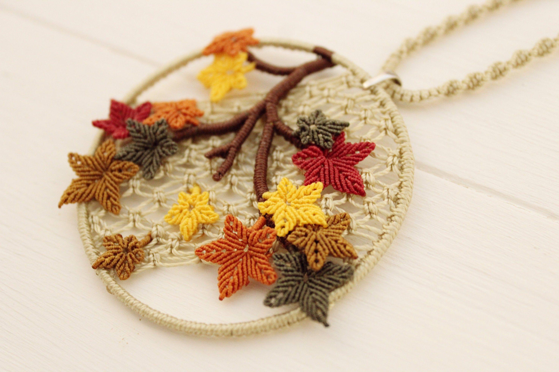 jewelry bracelets Fall Earrings fall jewelry Fall Bracelet