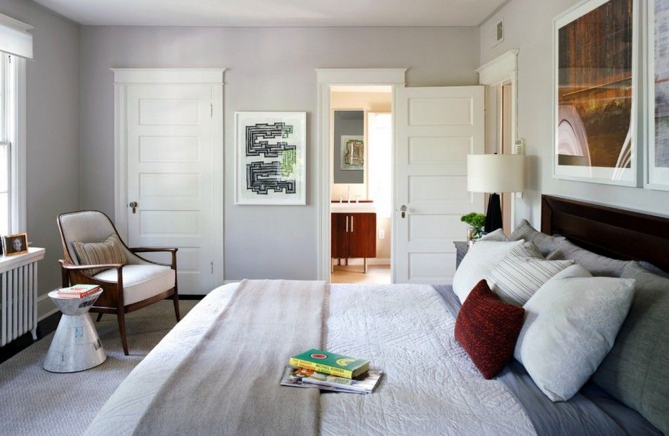 Bedroom tips to create your bedroom side table charming minimalist bedroom design ideas with king