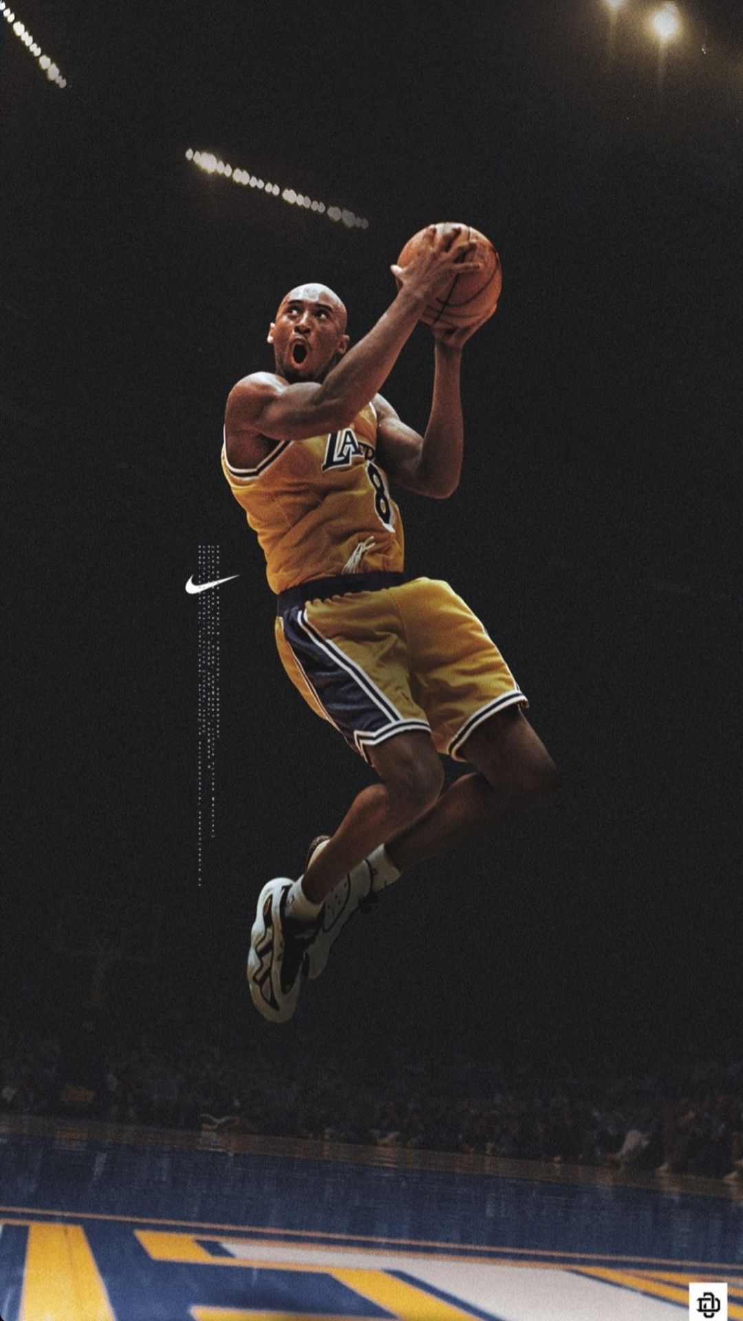 Kobe Bryant Wallpaper Kobe Bryant Wallpaper Kobe Bryant Pictures Kobe Bryant Dunk