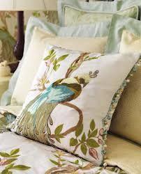 great pillow & comforter