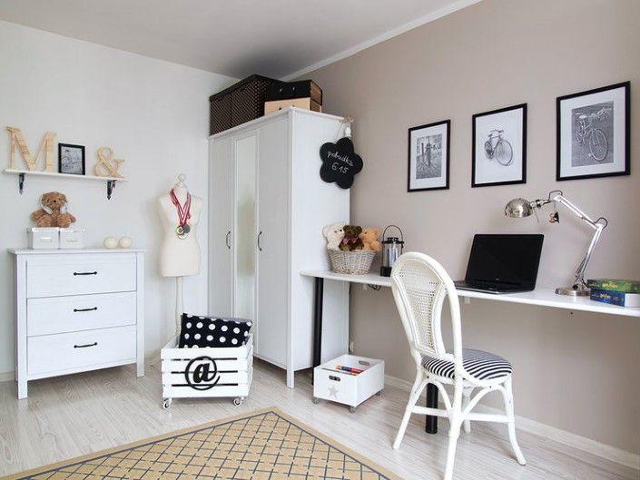 renovacia 2 izboveho bytu na provensalsky styl 8