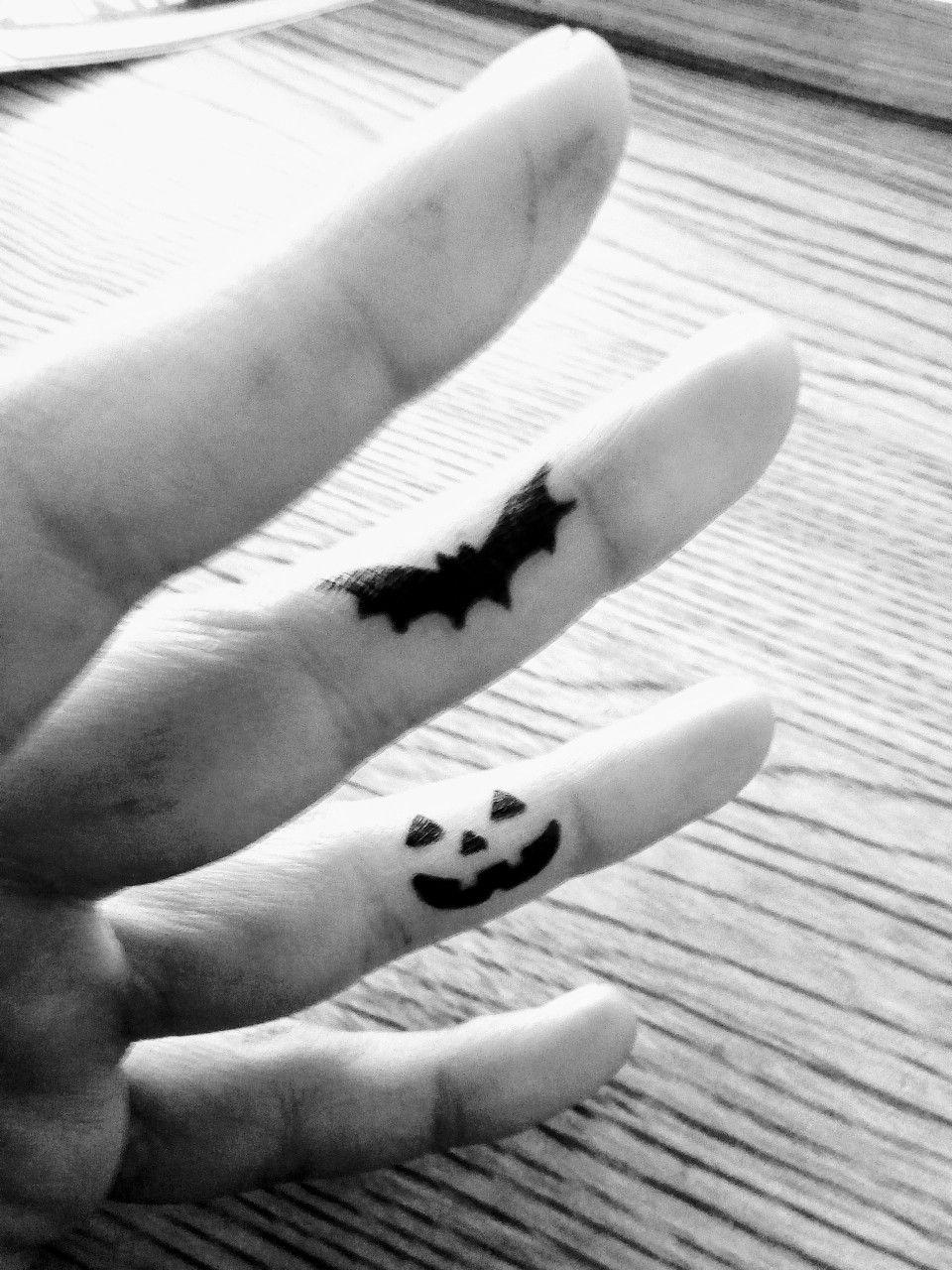 New piercing ideas  Pin by Brandi Chitwood on Flesh canvaS  Pinterest  Tattoo