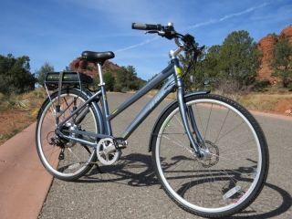 Izip E3 Path Electric Bike Review Video Electric Bike Review Bike Bike News