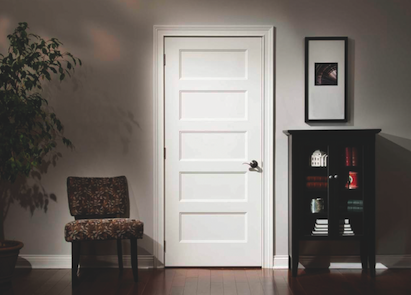 New Interior Doors By Best Home Garden Best Homes Garden