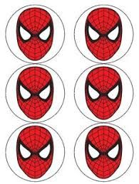 photo relating to Free Printable Cupcake Wrappers and Toppers With Spiderman titled Impression end result for totally free printable cupcake wrappers and toppers