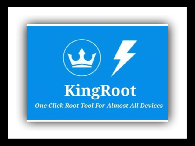Kingroot PC Version Is Most Exploit Than Kingroot Android