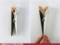 Coole DIY Idee für ein Hochzeitsgeschenk