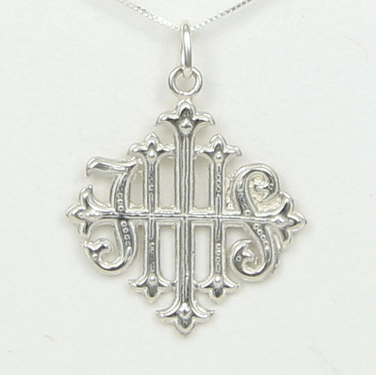 Christogram ihs cross ancient christian symbol latin for jesus christogram ihs cross ancient christian symbol latin for jesus savior of men biocorpaavc Image collections