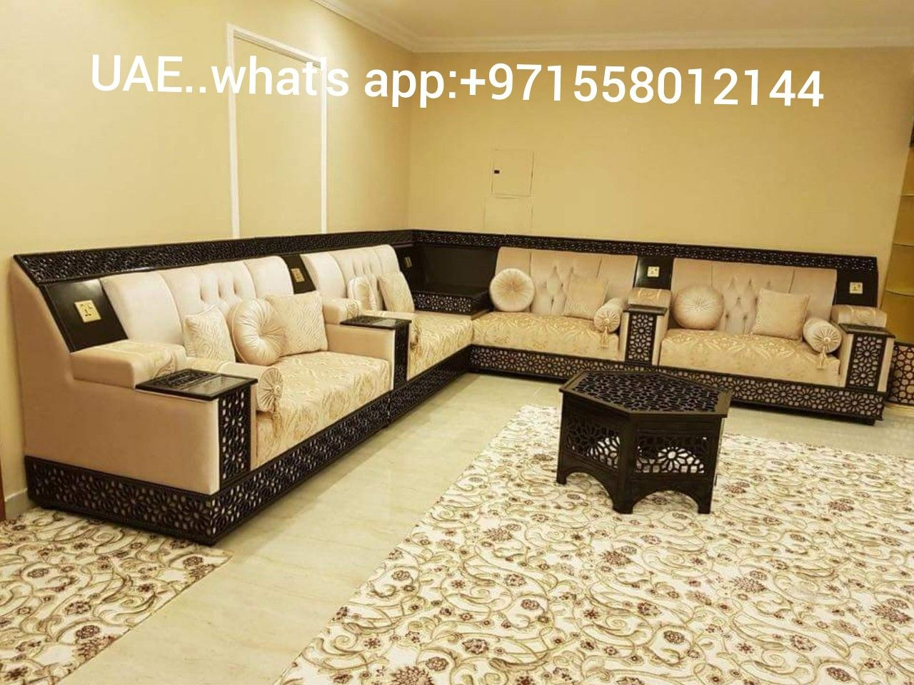Pin By Sameh On My Saves Egyptian Furniture Furniture Room