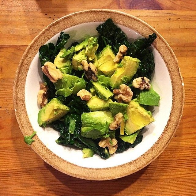 This is what happens when you try to eat like gisele alkaline dr gioffre offers hundreds of alkaline recipes for his clients to choose from as they forumfinder Images