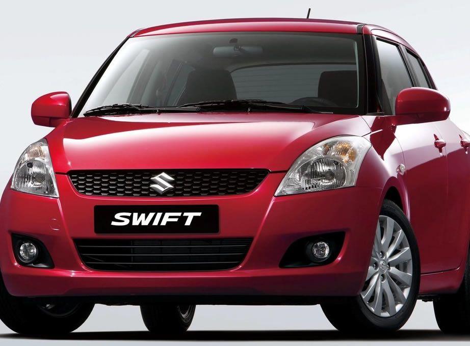 self drive maruti swift Suzuki swift, Car detailing