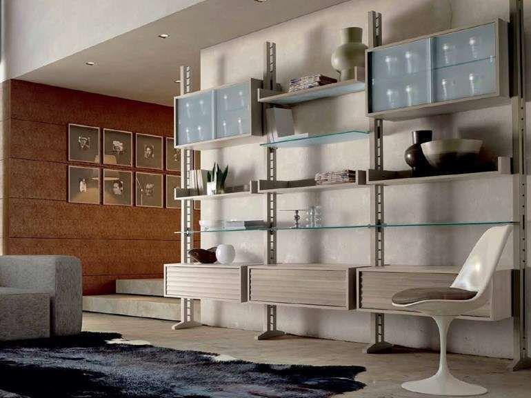 Arredamento Tendenze ~ Oltre fantastiche idee su arredamento soggiorno tendenze su