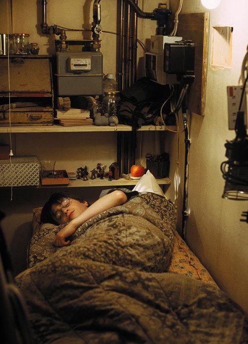 harry potter harry potter l cole des sorciers m o v i e s pinterest. Black Bedroom Furniture Sets. Home Design Ideas