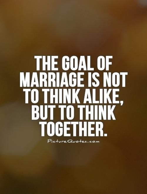 Coming Together Is A Beginning Keeping Together Is Progress Working Together Is The Success Together Quotes Wedding Quotes Funny Marriage Quotes