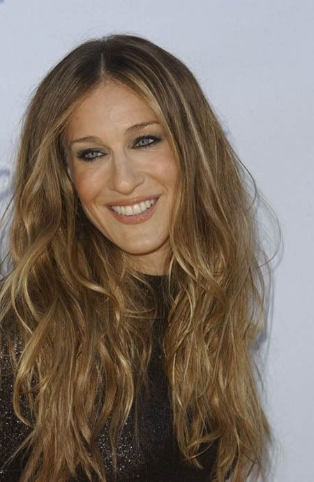 sjp hair Google Search # google #hair # search # sjp # google #hair #search #sjp#google #hair #search #sjp