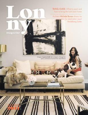 Nine Best Online Home Decor Magazines