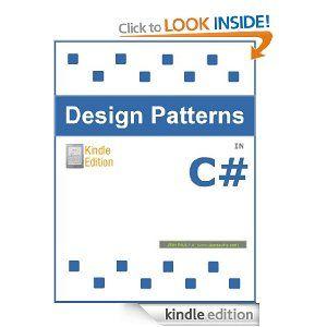 Design Patterns In C Pattern Design Design Pattern