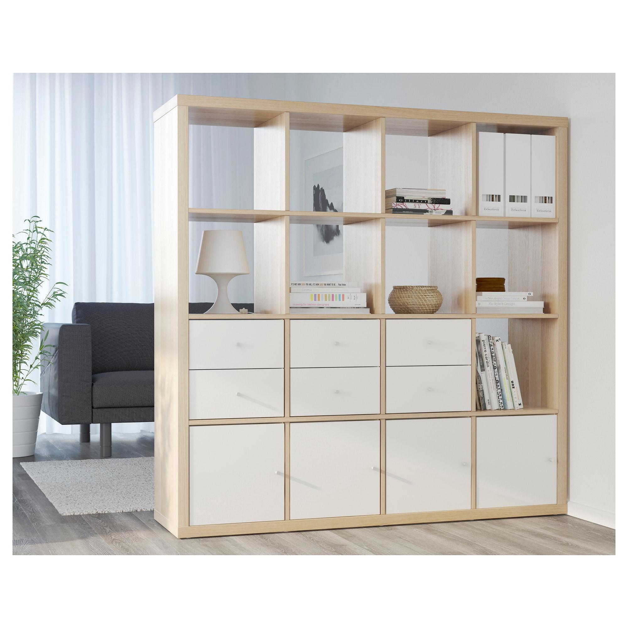 kallax regal, weiß | room divider | pinterest | ikea, room and kallax