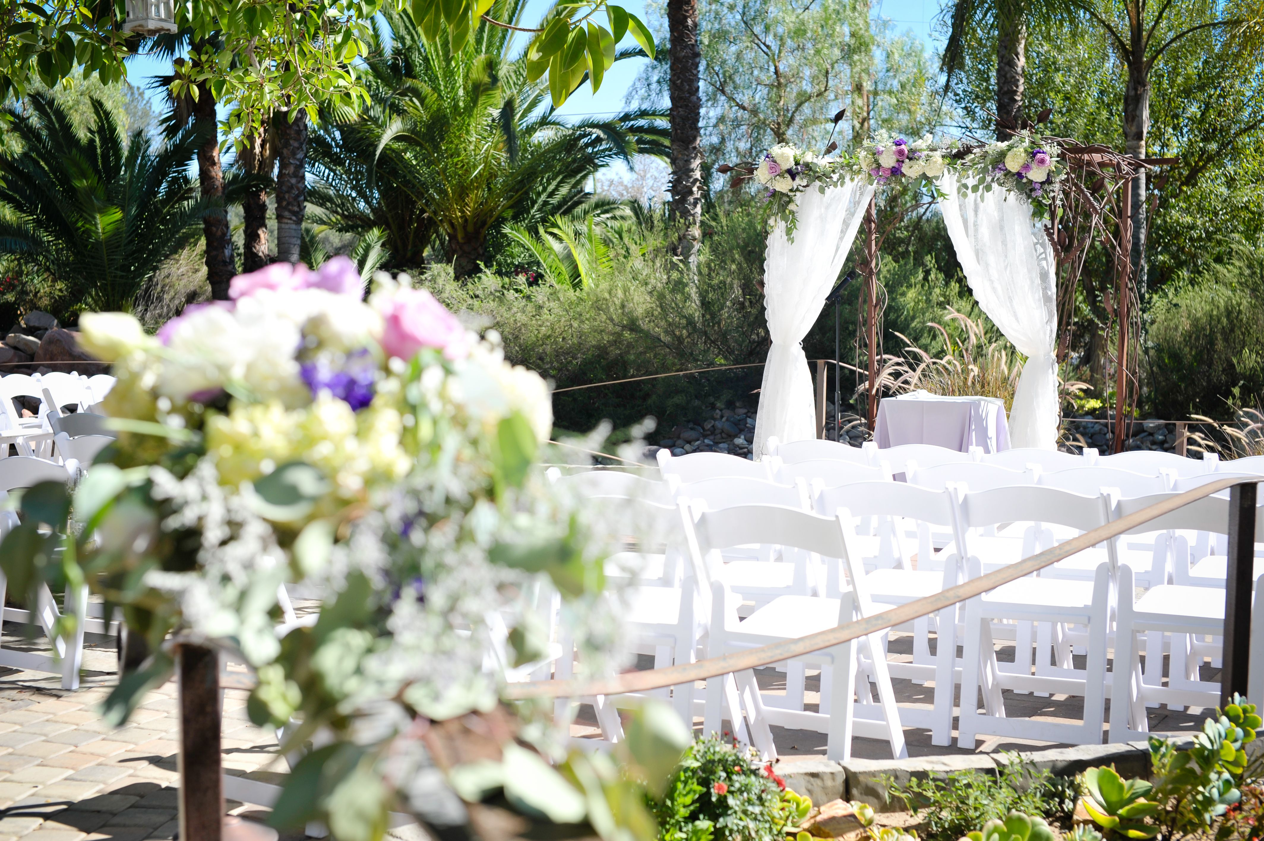 Stone Gardens Fallbrook Stone gardens fallbrook ca wedding venue lavender and lace stone gardens fallbrook ca wedding venue lavender and lace wedding workwithnaturefo