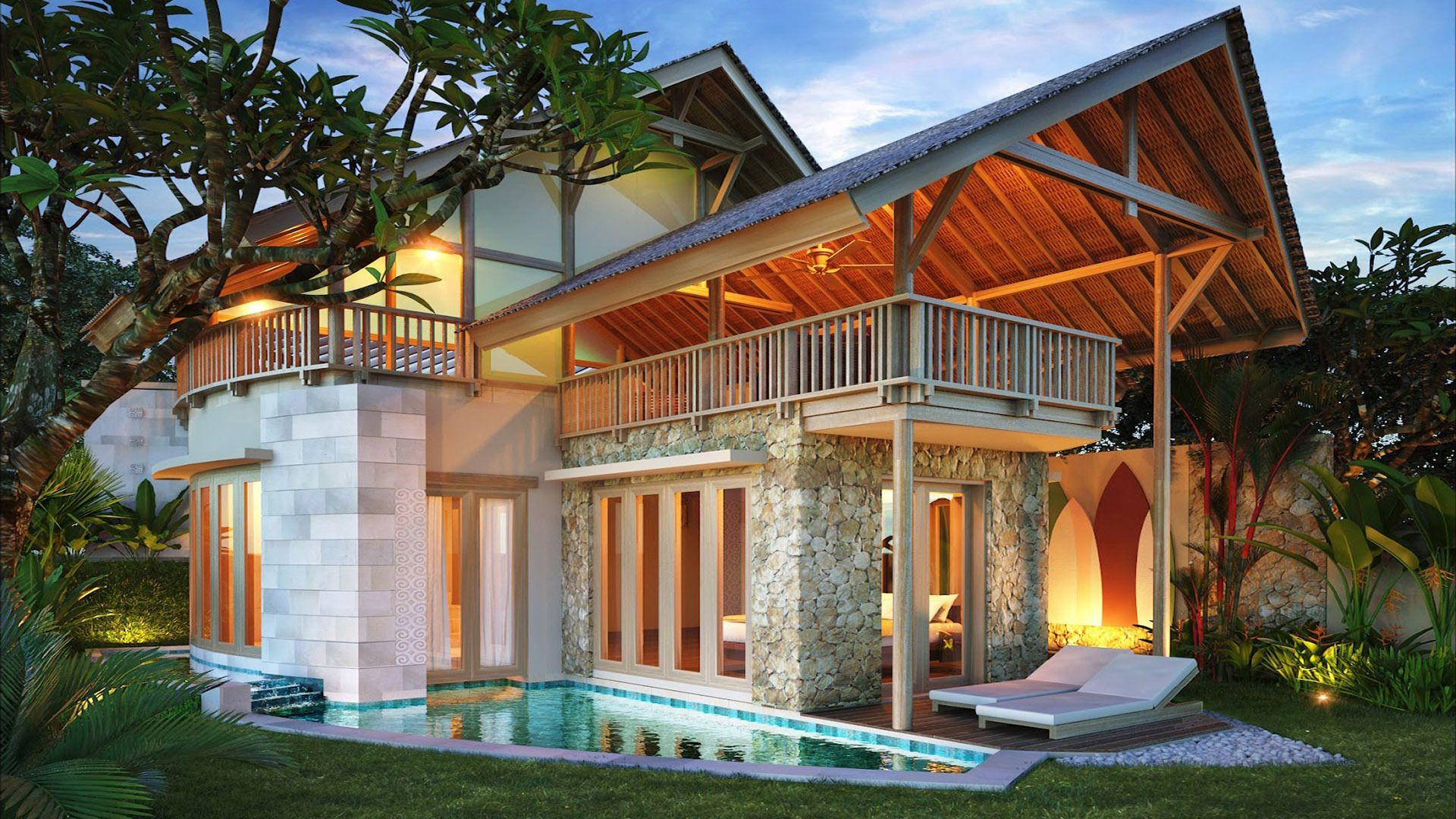 Beautiful Dream House Wallpaper High Quality Resolution with High Definition Wallpaper Resolution 1920x1080 px 717.36 KB