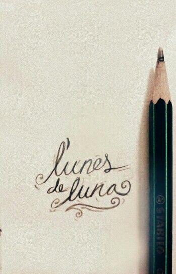 Miniaturas de mi bitacora #typo #lettering #typothings #bocetos #miniaturas