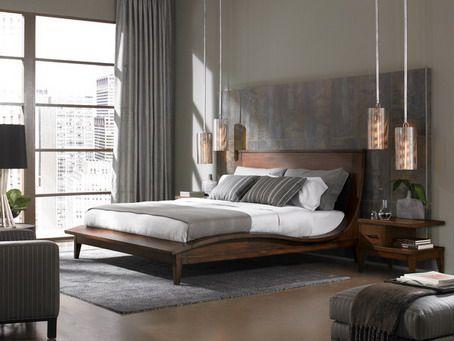 Elegant Bedroom Design Simple Asian Decoration In Small Elegant Bedroom Designs In Furniture Design Decoration