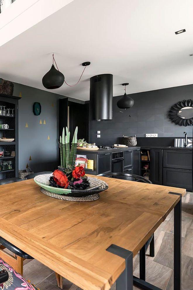 Maison familiale à Vichy  200 m2 de caractère