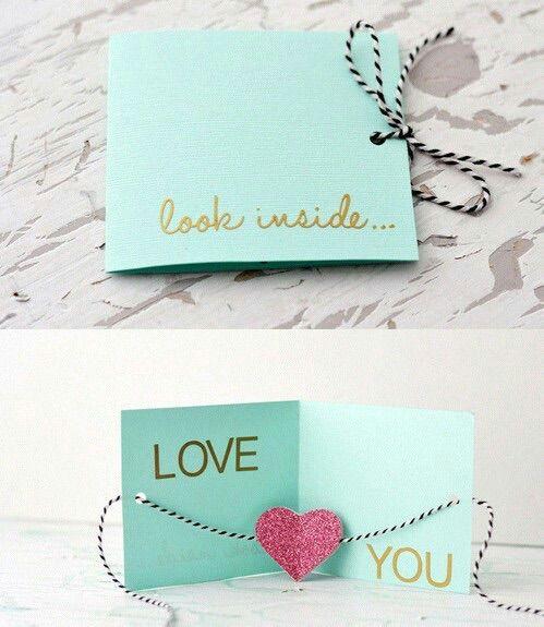pingl par gabry g sur heart pinterest saint valentin cadeau et bricolage. Black Bedroom Furniture Sets. Home Design Ideas