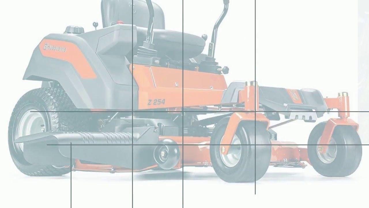 Best Zero Turn Mowers For Your Money Lawn Mowers Best
