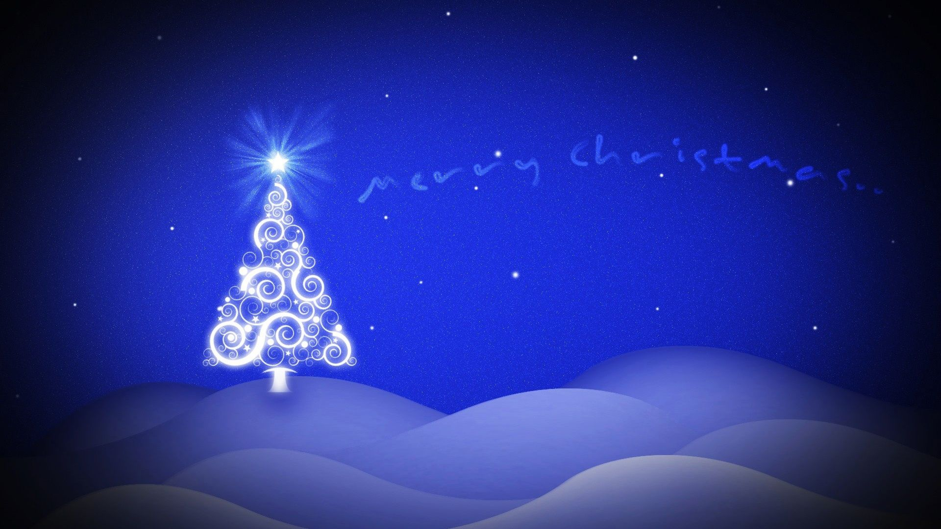 Happy New Year 2014 And Merry Christmas Merry Christmas