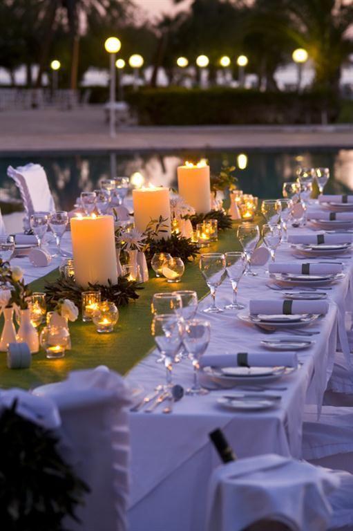 Pin By Amanda Helms On Great Wedding Party Decor Ideas Summer Wedding Colors Wedding Color Schemes Summer Wine Theme Wedding