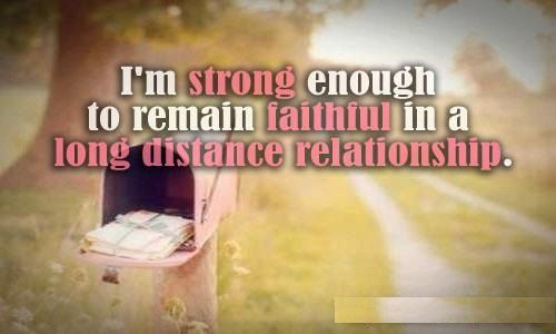 Distance Relationship Quotes For More Visit http://8jig.info/distance-relationship-quotes/