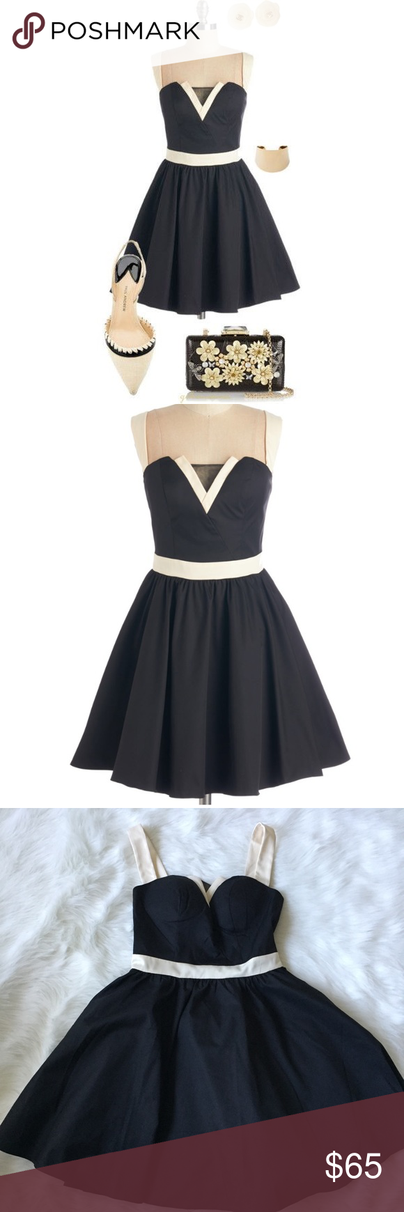 Chi Chi London Trim And Prosper Party Dress Chi Chi London Dress Dresses Party Dress