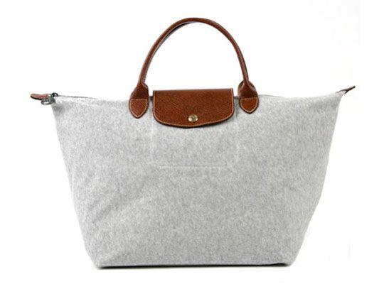 df7f466135266 Dior x Sorayama Saddle Bag  Why It s Easily Worth  30