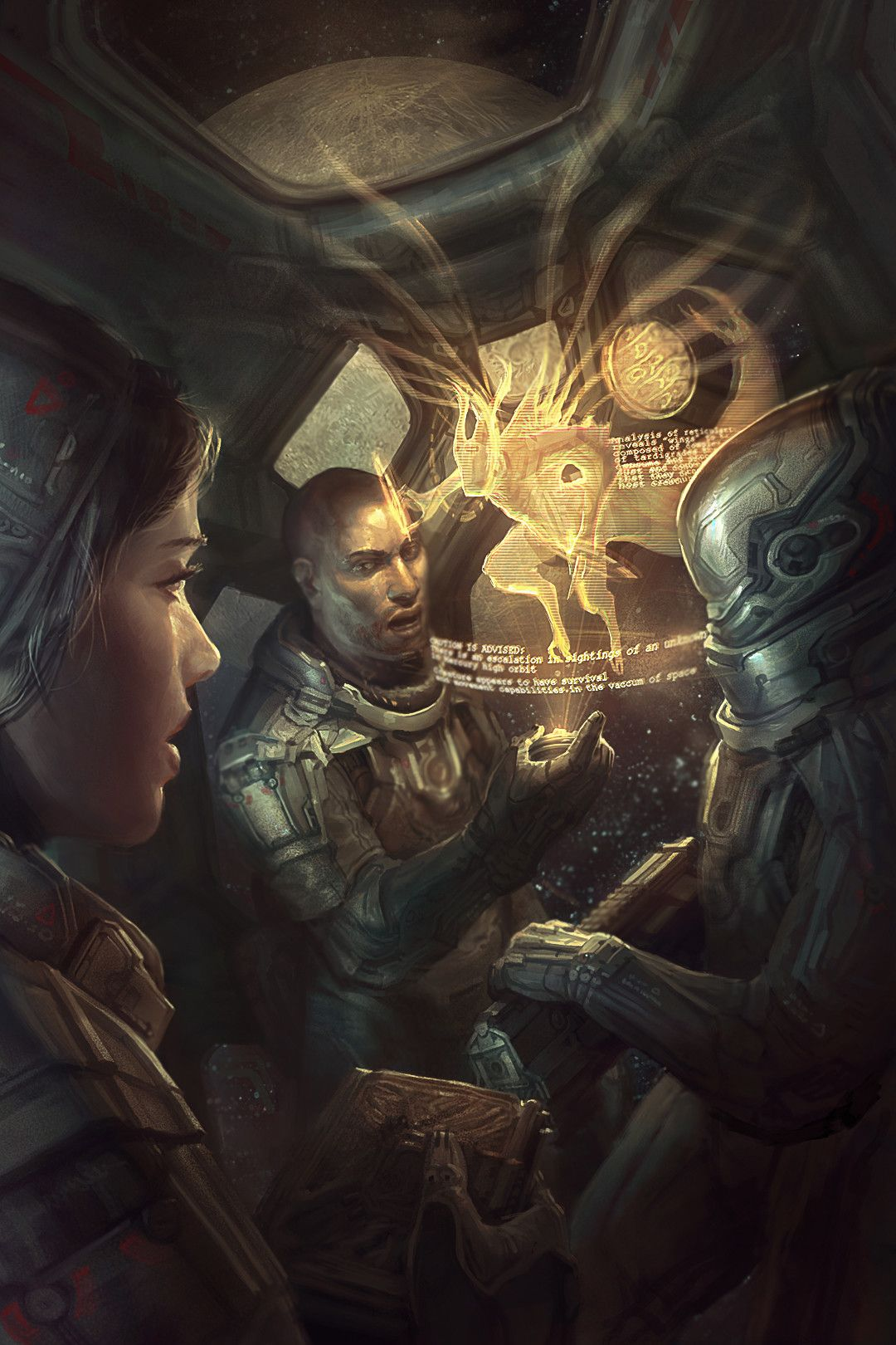 79 best scifi teleporting images on Pinterest | Science