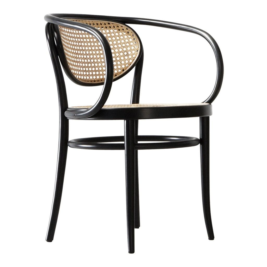 210 R Thonet Chair
