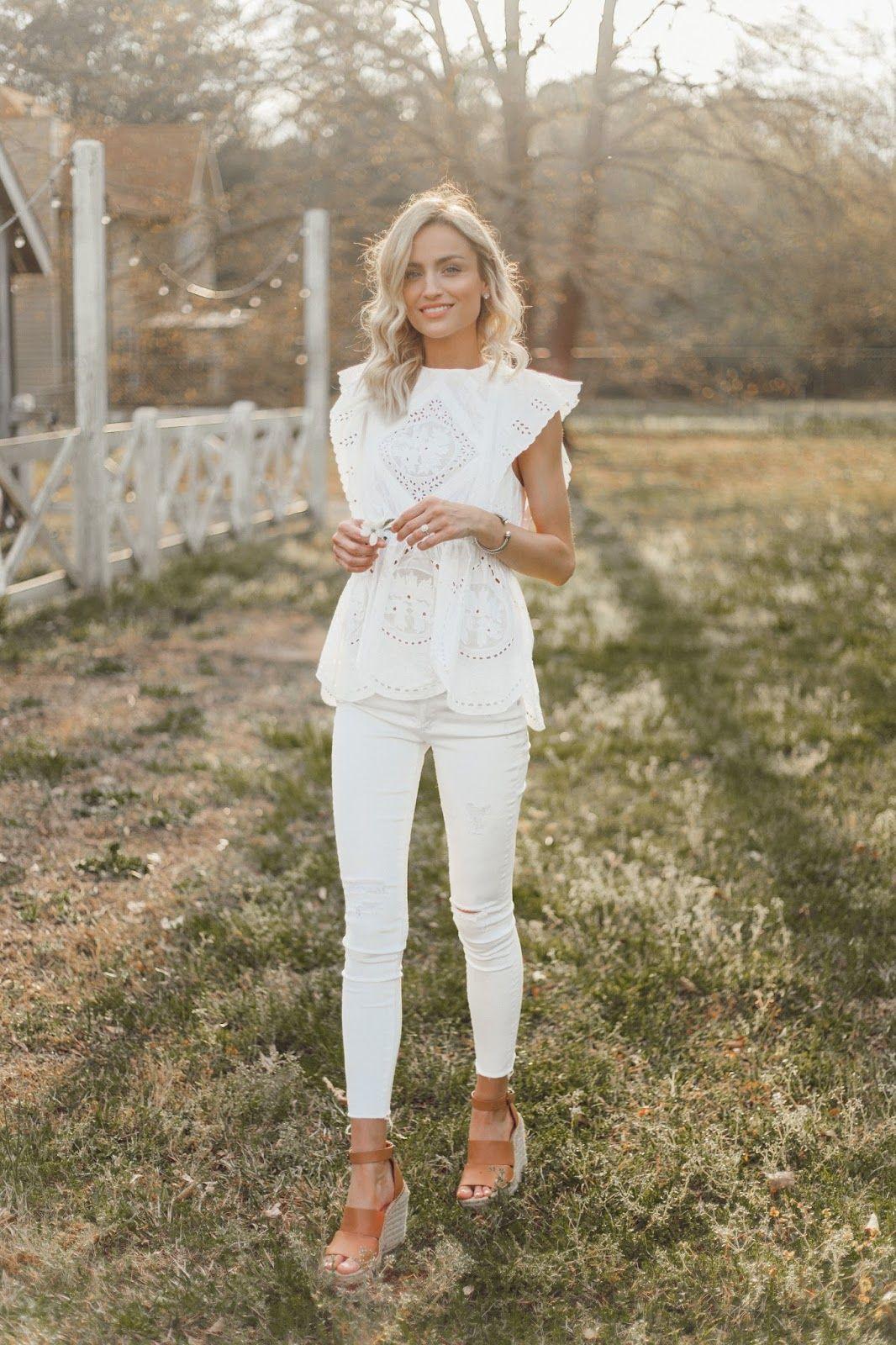 Shelby Stockton Dating blog