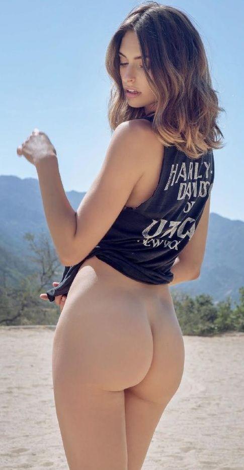 Elisabeth Giolito photos