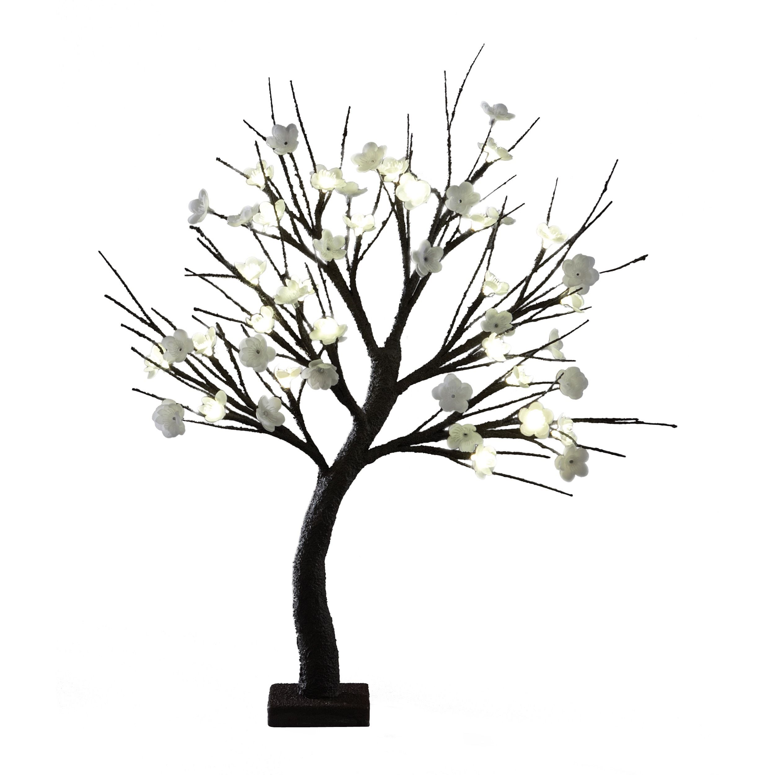 Overstock Com Online Shopping Bedding Furniture Electronics Jewelry Clothing More Cherry Blossom Tree Led Tree Led Lights