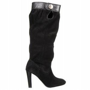 Love these boots. Owned a pair that broke, seriously thinking of buying them again (when I can afford it!)
