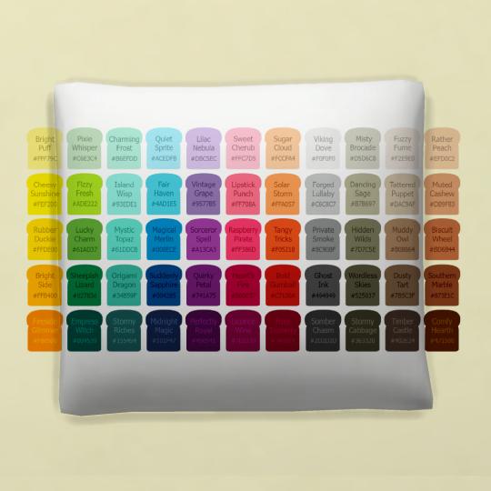 Maxis Match Throw Pillow Recolour   sims 4 deco   Sims 4, Sims 4